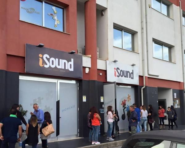 suoni e rumori 2